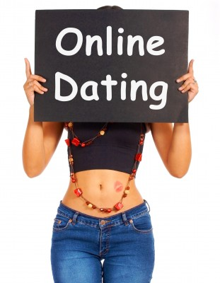 Online Dating Test