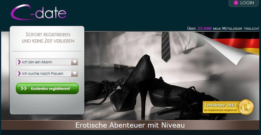 free-casual-dating.de Darmstadt