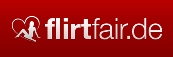 Flirtfair Casual Dating und Erotik