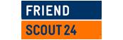 Friendscout24 Test Singlebörse Logo