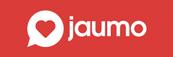 Jaumo Singlebörse Test Logo