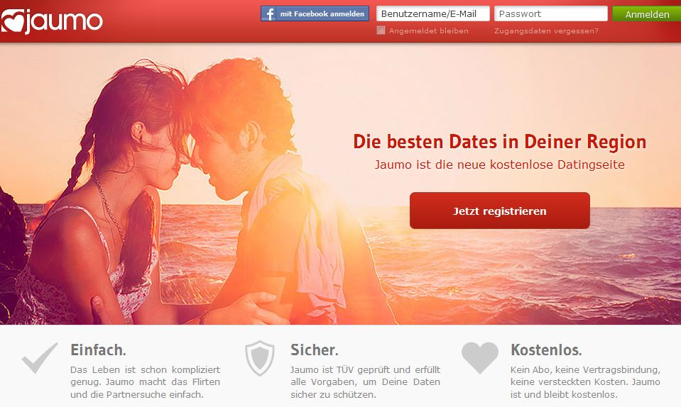 memmingen gay dating site Online dating for gay professionals az single party memmingen : seiten: free online dating site in italy 1 : produkte.