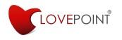 Lovepoint Partnervermittlung und mehr