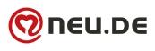 Neu_de Test Singlebörse