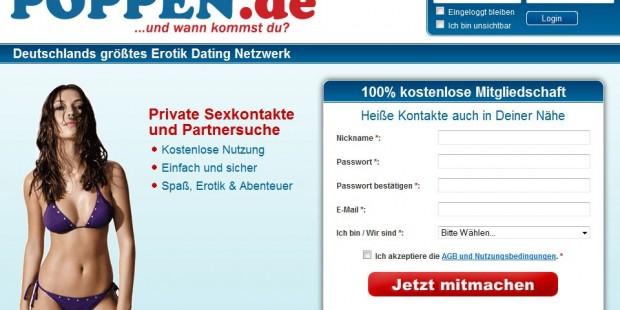 kostenlose singleborsen Willich