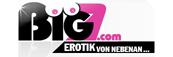 Big7 Testbericht Logo