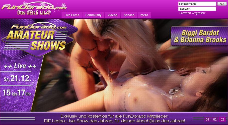 www.erotik.de die besten sex dating apps