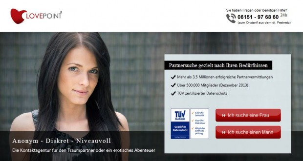 100 kostenfreie singlebörsen Singles in Bayern, % kostenlose Singlebörse,