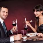 Online Dating Leitfaden - Ein Date ausmachen
