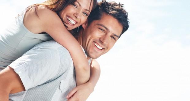 kostenlose flirtportale Waiblingen