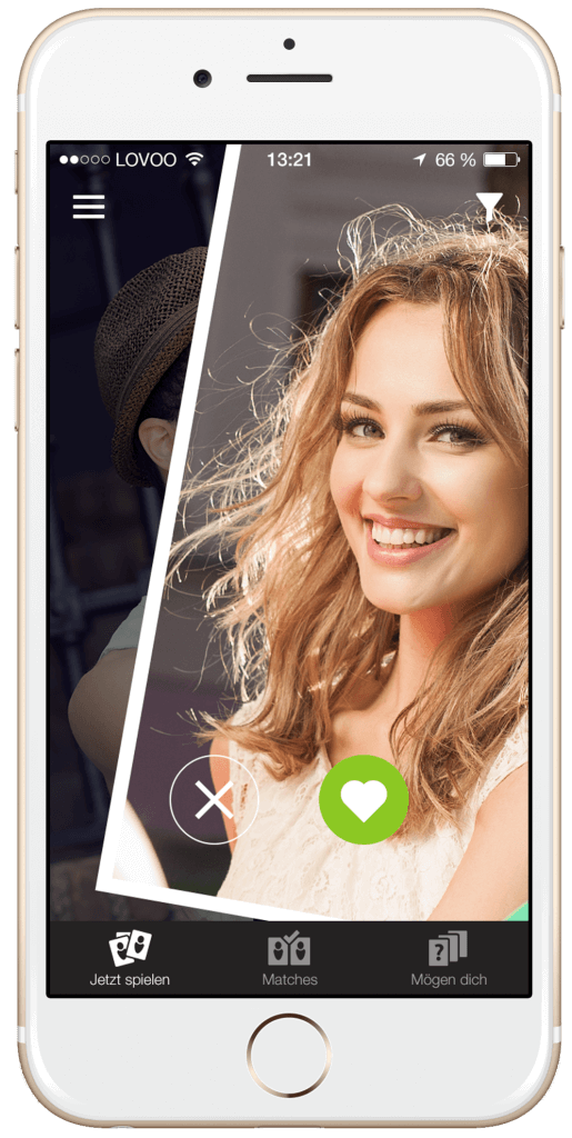 Beliebte dating-apps in vancouver