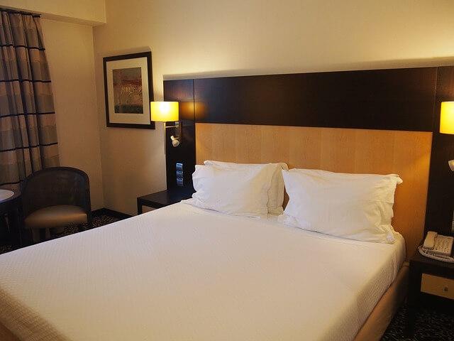 Ein gelungener Tag mit einem Escort-Modell endet häufig im Hotelzimmer - muss er aber nicht. Ein guter Escort-Service bietet viele verschiedene Möglichkeiten.