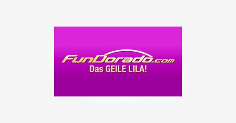 Fundorado Gutschein – 5 Tage Gratis