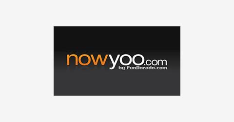 NowYoo – 250 Coins gratis