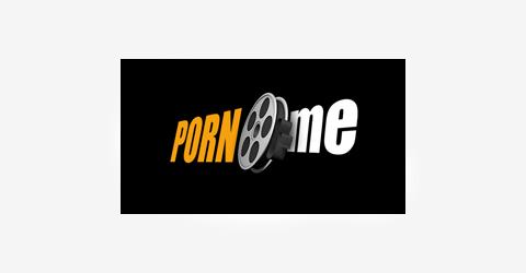 PornMe Gutschein