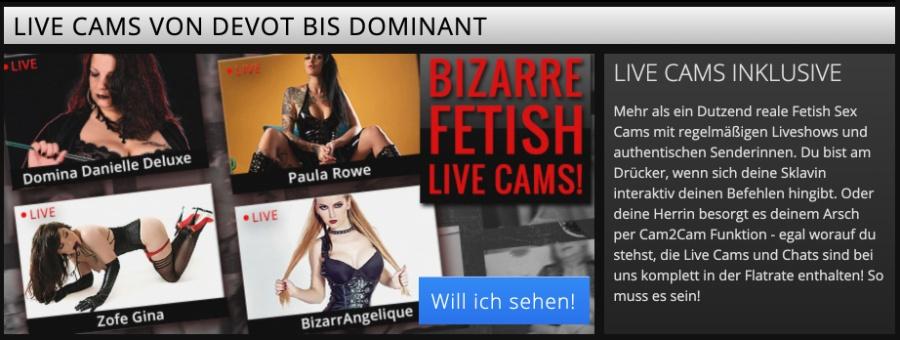 bdsm_online