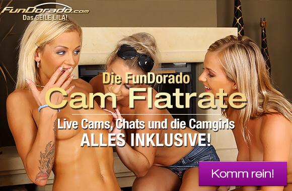 cam_flatrate