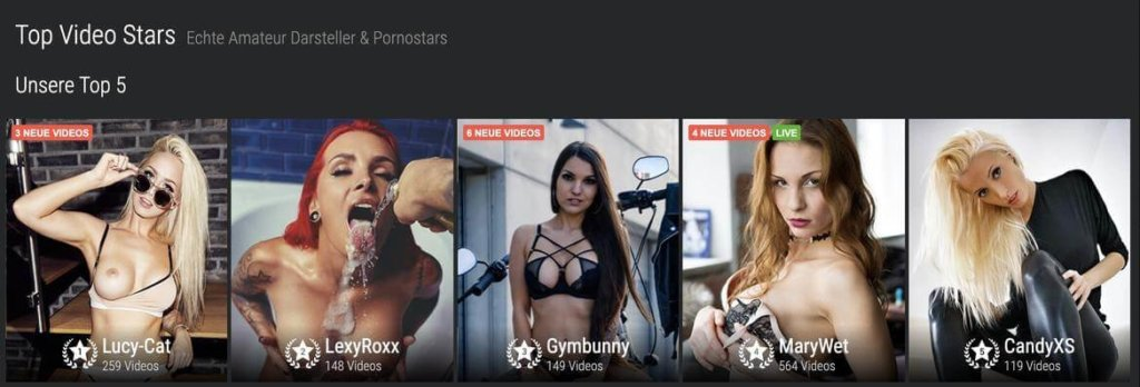 visit-x-porno