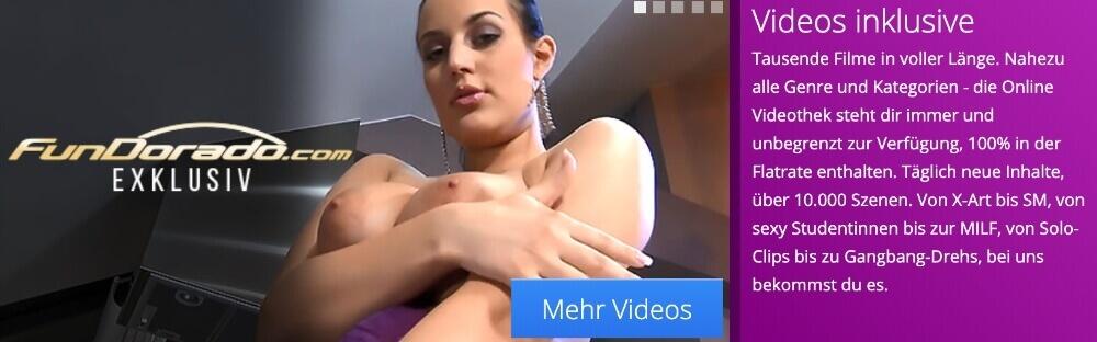 deutsche-pornos_fundorado